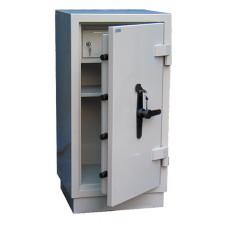 Офисный сейф КЗ - 045 Т
