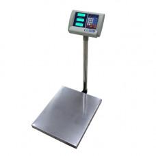 Весы напольные товарные