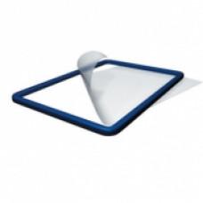 Протектор для рамки с антибликовым покрытием
