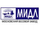 middle.ru
