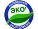 eko1.ru