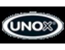 unox.com
