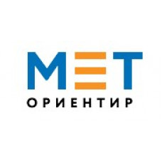 МетОриентир