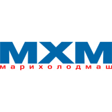 Марихолодмаш