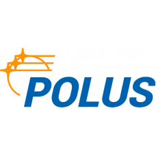 Polus