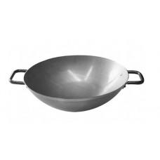 Сковорода d=360мм, WOK