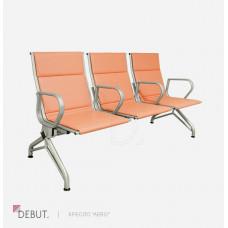 Кресло секция Aero