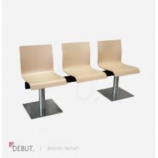 Кресло секция Футур