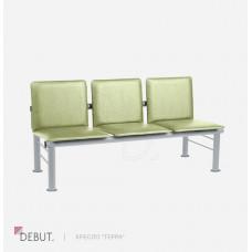 Кресло секция Терра