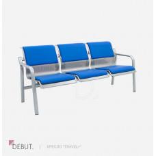 Кресло секция Travel +
