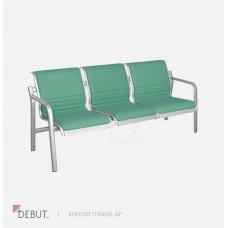 Кресло секция Travel M