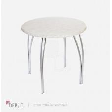 Круглый стол Страйк