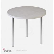 Круглый стол Сталкер