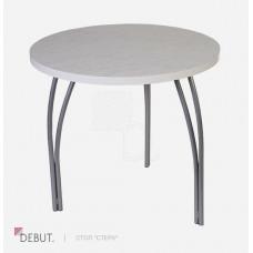 Круглый стол Стерх