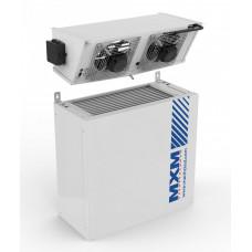 Холодильные агрегаты (моноблоки, сплит-системы, ККБ)